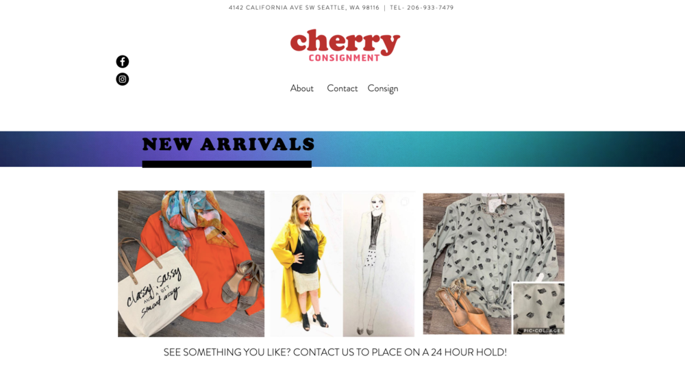 Cherry Consign (2).png