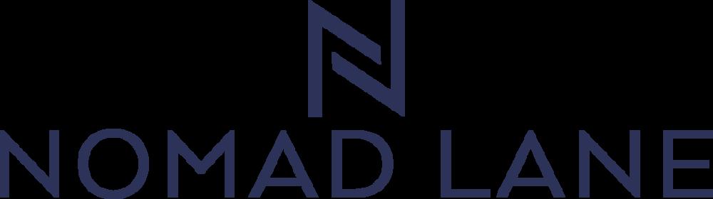 nomad lane.png