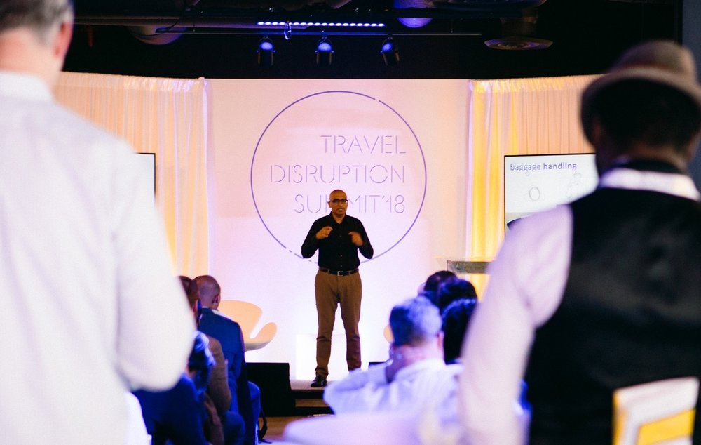 Copy+of+Travel_Disruption_Summit-135.jpg