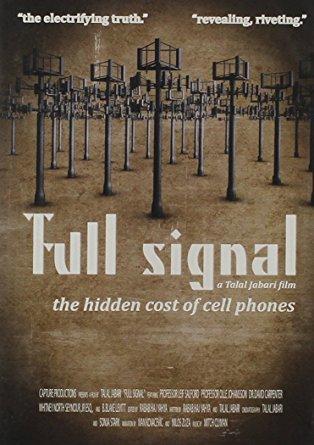Full Signal.jpg