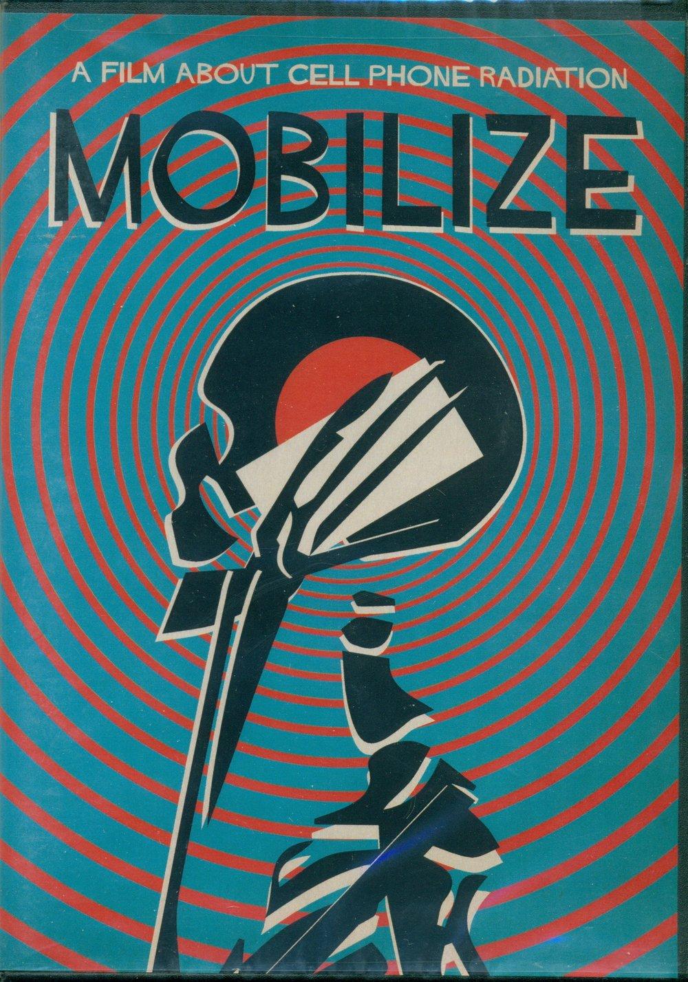 Mobilize0001.jpg
