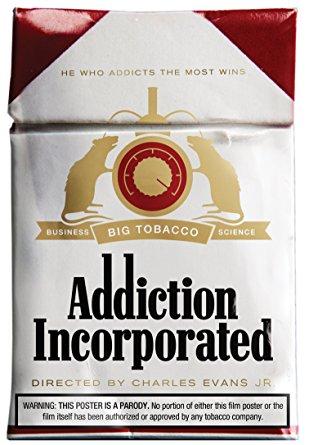 Addiction Incorporated.jpg