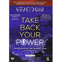 Take Back Your Power.jpg