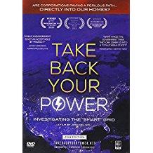 Take Back Your Power.jpg