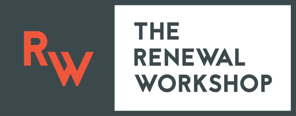TRW_logo.png