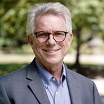 David ConoverUNIVERSITY OF OREGONMEMBER, BOARD OF DIRECTORS -