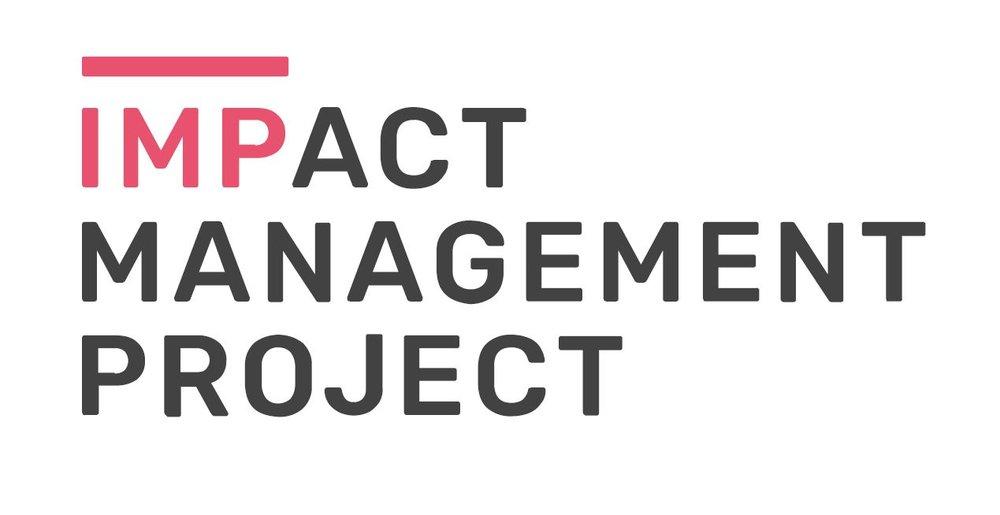Impact-Management-Project.jpg