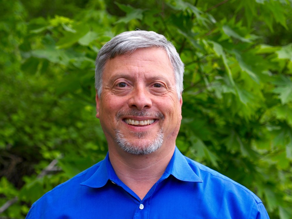 Leon WOLF, SBIR/STTR manager -