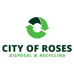 A sustainable waste recovery/recycling process carving a niche in the recycling marketplace. -