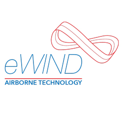 An airborne wind energy system delivers up to 4X the power of comparable renewable energy systems. -
