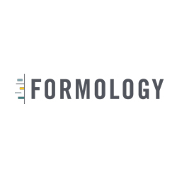 FORMOLOGY SOURCES QUALITY RAW MATERIALS TO TRANSFORM THEM INTO HIGH-VALUE ARCHITECTURAL PRODUCTS. -