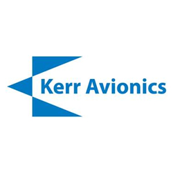 Avionics system that dramatically reduces greenhouse gas emission caused by flight congestion. -