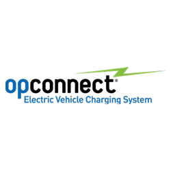 Solutions for accelerating the adoption of electric vehicles by enabling growth of vehicle charging networks. -