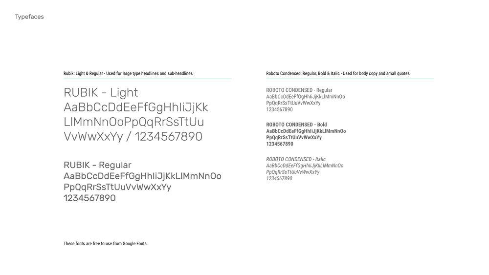 VertueLab_StyleGuide_Typefaces.jpg