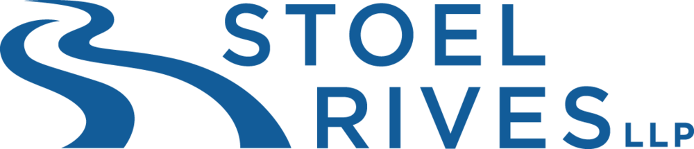 stoel-rives-logo_stacked.png