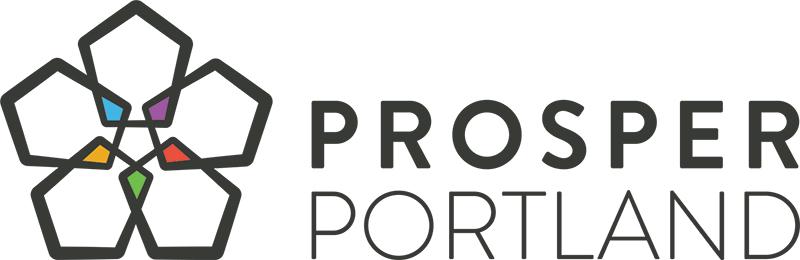 Prosper Portland Full Color Horizontal.jpg