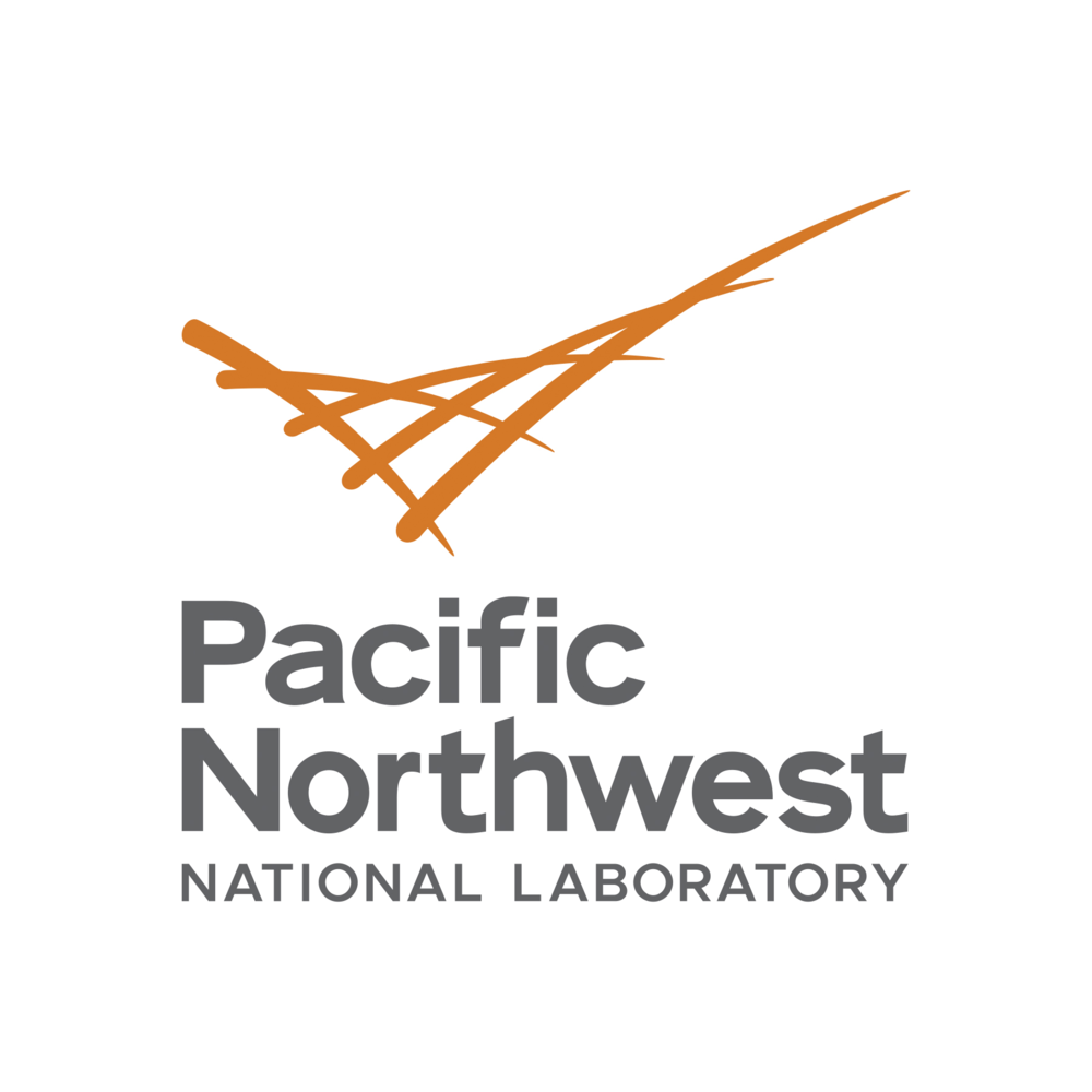 PNNL_Stacked_Logo_Color_RGB.png