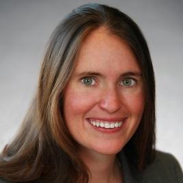 Anna MccoyMccoy Russell LLPMember, Board of Directors -