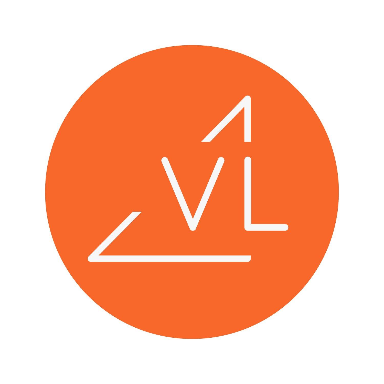 Vertuelab helps Entrepreneurs Win Federal SBIR/STTR Grants