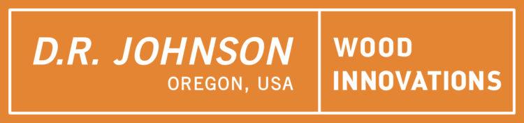 DRJ Wood Innovations Logo.jpg