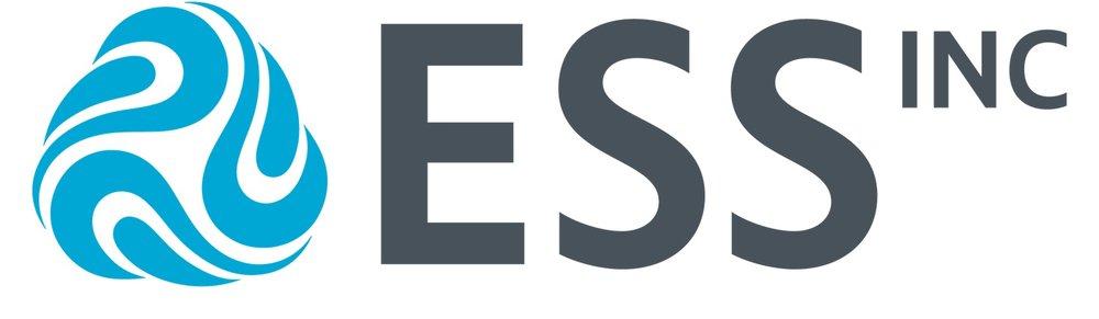 ESS.jpg
