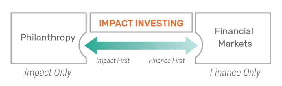 investing graphic.jpg