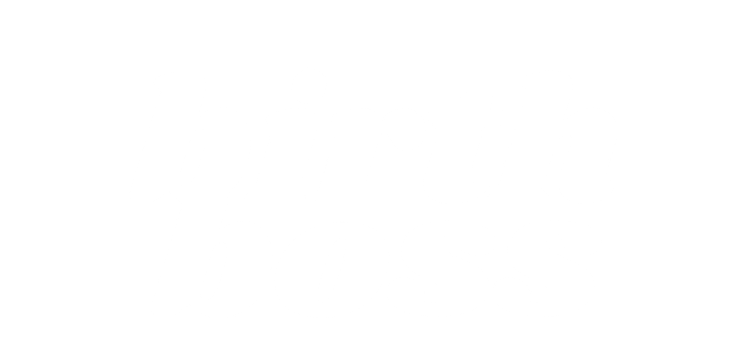 BIRTH BOSS