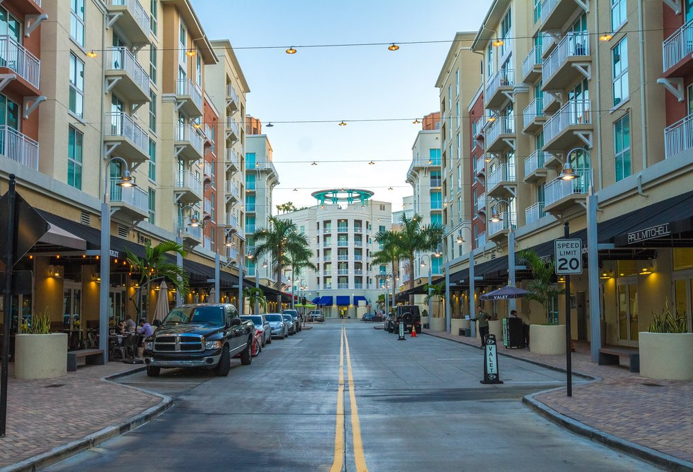 130__downtown_dadeland_photo_by_MiamiRealEstatePhotographers.com.jpg