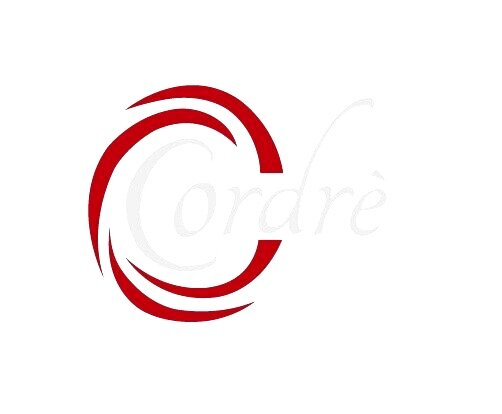 Cordre Catering