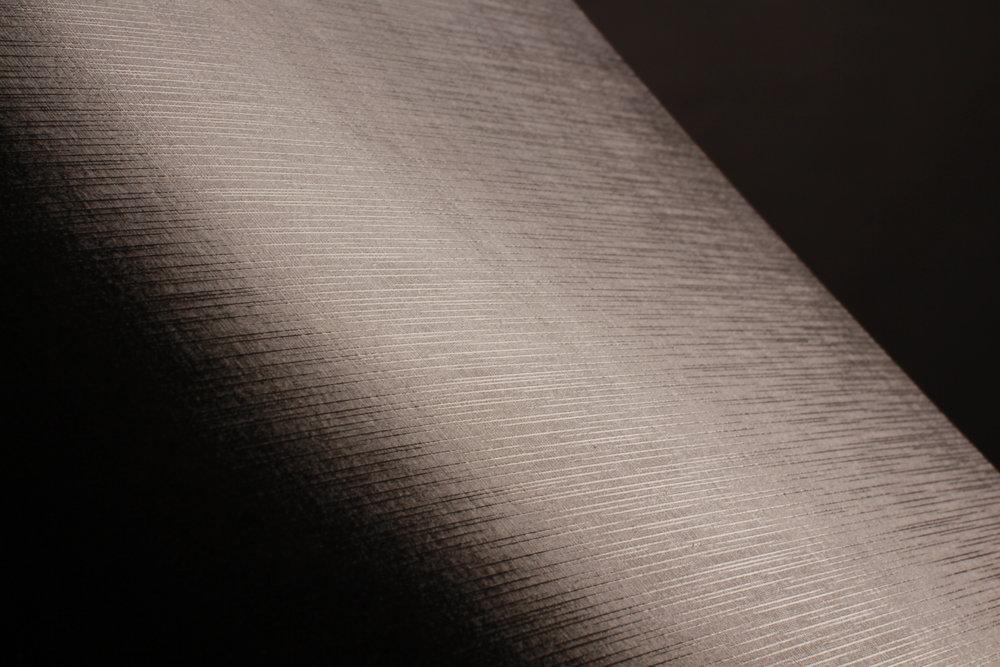 DENGLANZ   Veredelungsexperte für ihre Printprodukte   PROJEKT STARTEN