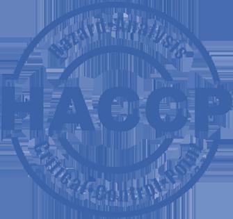 HACCP LOGO.png