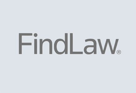 strateco-findlaw.png