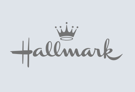 strateco-hallmark.png