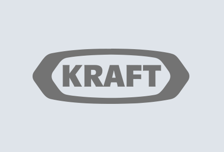strateco-kraft.png