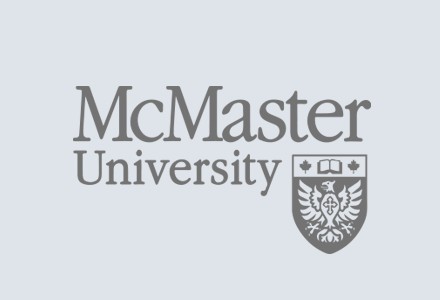 strateco-mcmaster.png