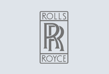 strateco-rollsroyce.png