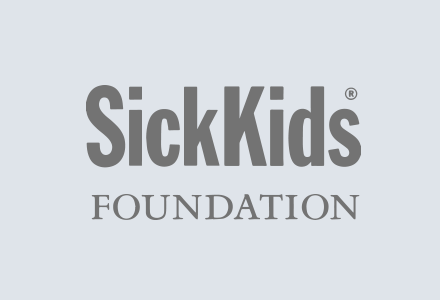 strateco-sickkidsfoundation.png