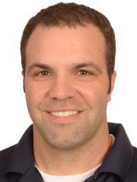 Adam Chrnalogar.png