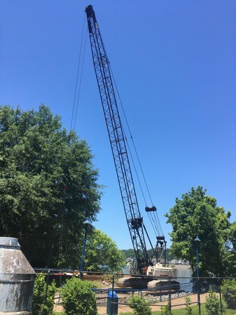 Crane along Riverwalk.jpeg