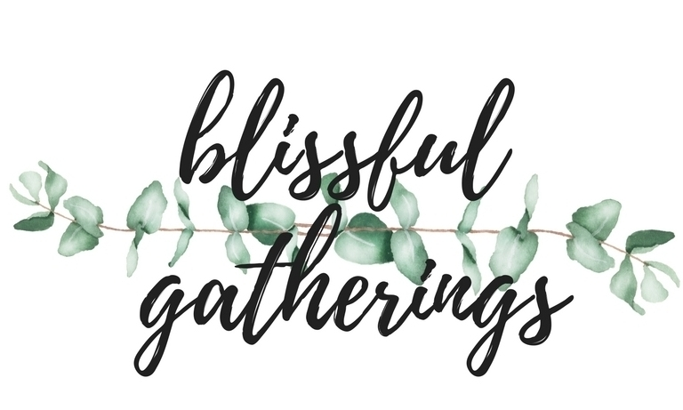 Blissful Gatherings