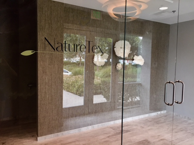CONTACT US - NatureTex is here to serve our distributors.9205 Research DriveIrvine, CA 92618Phone: (949) 727-0755Fax: (949) 727-0655E-mail: info@naturetexproducts.comCustomer Service:Stephanie Ramos stephanie@naturetexproducts.comCS Director:Tess Villagracia tess@naturetexproducts.com