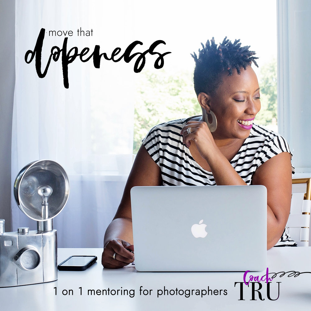 best-boudoir-photography-mentorship-mentoring-for-photographers-trunetta-atwater