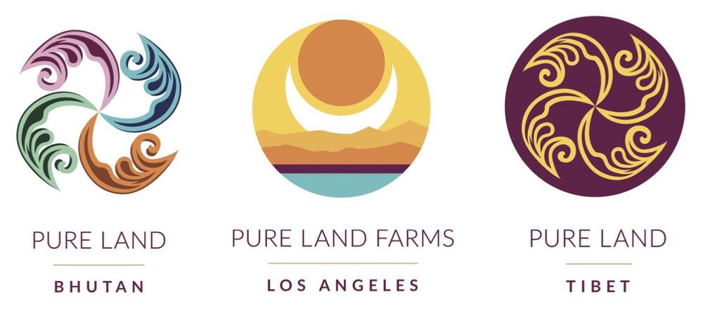 Pure Lands.jpg