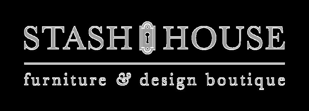 StashHouse_Inactive-01-01.png