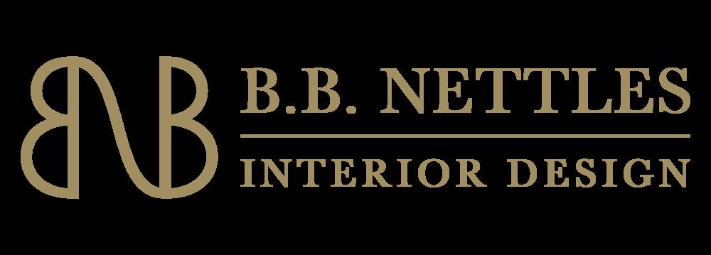 BBNettles_Active-01.png