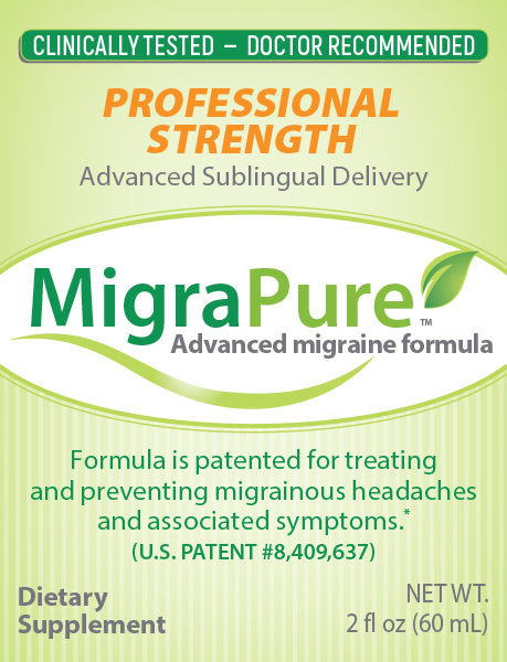MigraPure Label.jpg