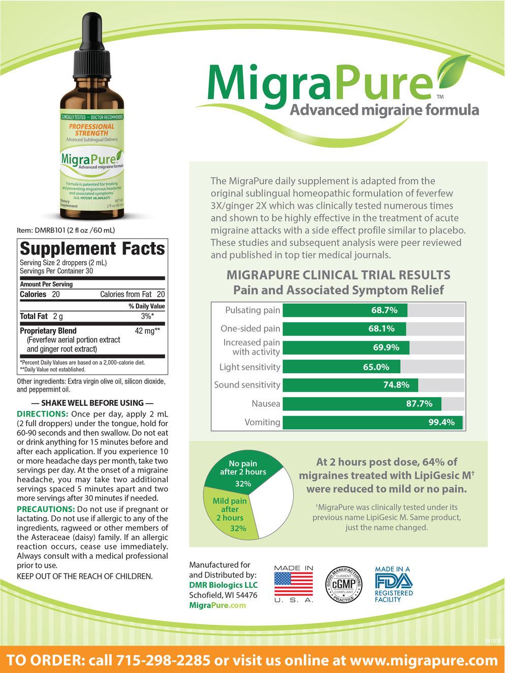 MigraPure_SellSheet_pg2 (1).jpg