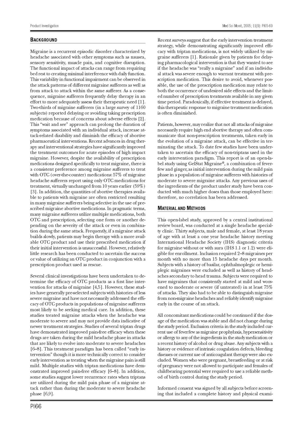 GelStat Clincal_Test_Study water based_Page_2.jpg