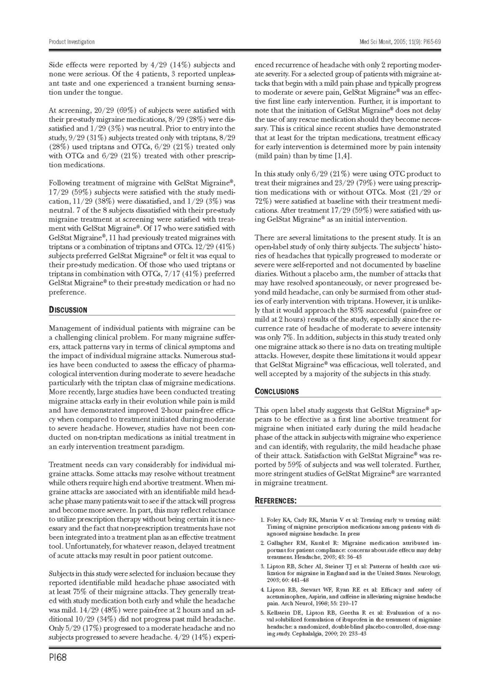 GelStat Clincal_Test_Study water based_Page_4.jpg