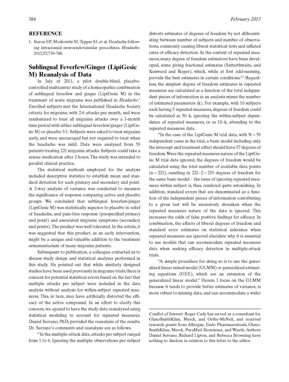 REANALYSIS ARTICLE_Page_1.jpg